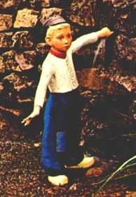 Little_dutch_boy